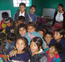147-children-in-classroom