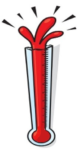 exploding-thermometer-clip-art