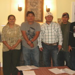 wage theft workers meeting001